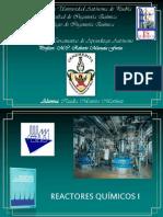 reactoresquimicos-121127052409-phpapp02