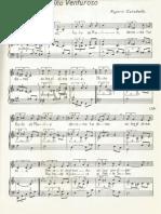 NIño Venturoso.pdf