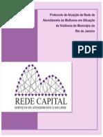 Protocolo Rede Capital 2013 Sublinhado