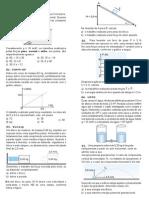 Trabalho e energia mecanica.pdf