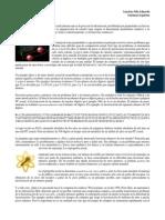 Qué es la computación cuántica.pdf
