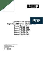 IP6100-v16-M