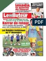 Le Buteur 15092014.pdf