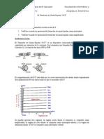 Guía de Práctica #3.doc