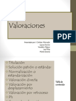 VALORACIONES.pdf