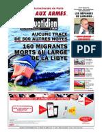 Le quotidien d'Oran 16092014.pdf