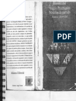 AngeloPanebianco-Modelosdepartido(2)