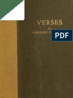 Book of Verse 00 Macm
