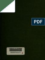 Book of Verse 00 Pitt
