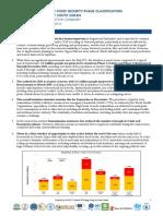 IPC South Sudan - Sept 2014 - Communication Summary (Final)