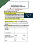 Rntransition Application Summer 2014