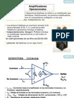 amplificadoresoperacionalesmartn-110728090914-phpapp01