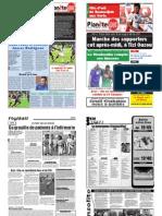 Planete Sport 16092014.pdf
