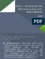 Auto_-_Avaliacao_da_Biblioteca_Escolar-Rosario