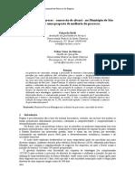 Artigo BPM 7.4 - SJ.pdf