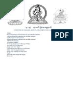 COMPENDIO PRECES SHANGPA.pdf