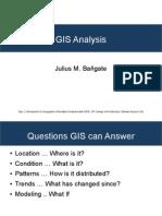 day2 gis analysis