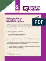 Nota debate_nro 2-1