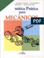 Matematica-Pratica-Para-Mecanicos.pdf