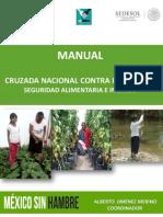 Manual de La Cnch 02092013