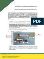 Guia+Conectividad+Viettel.docx