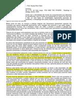 Texto Auxiliar - 6