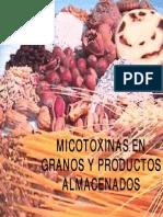 MICOTOXINASCURSO.pdf