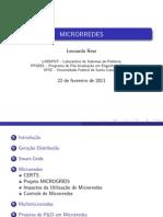 Seminario_Microrredes_Leonardo_Rese.pdf