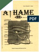 Athame 12