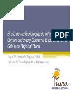 Analisis de Informatica-2013