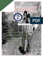 Año Del Centenario de Machu Pichu Del Peru Para El Mundo