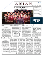 pages 12--news--3-10-3-16