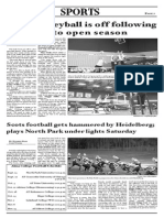 pages 7  8-sports--9 6 14