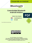 android_arduino.pdf