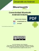 android_arduino.pdf