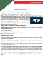 Granicorte[1] Copy