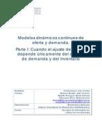 un modelo de oferta y demanda continuo.pdf