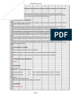 Dimensionamiento PILETA API