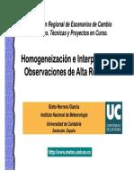 1_4_Herrera_Interpolacion.pdf