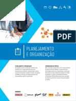 folheto_planejamento