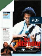 44751004 Lee Ritenour Etude