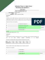 Actividades Paso 2.docx