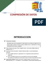 Compresion y Codificacion.pdf