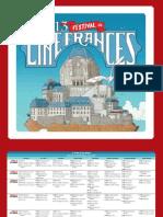 Catalogo FCF 2014 Completo Web