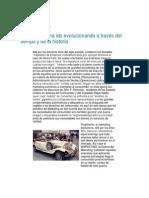 El Marketing- Evolucion en El Tiempo y La Historia (1)