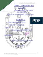 Prog Digital II - JAVA 2