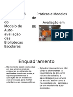 PPT 3º modulo