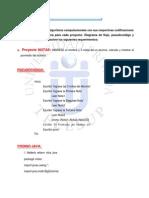197785798 Pseudocodigo Codigo Java (4)