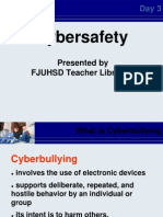 Cybersafety.ppt