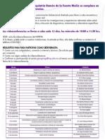 Videoconferencias2014INPRF